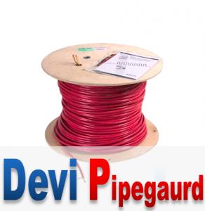 DEVI Pipeguard